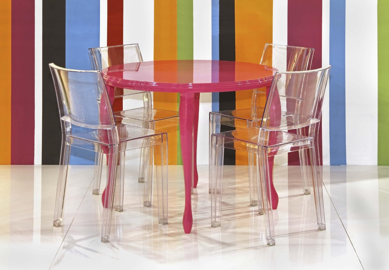 acrylic furniture acrylic furniture acrilic furniture