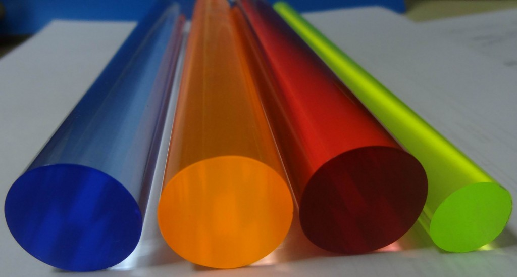 Acrylic Sheets Rods And Tubes Shore Plastics